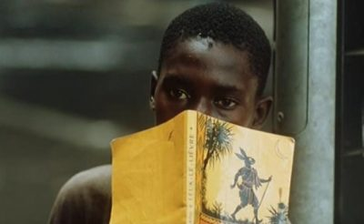 Le Franc & The Little Girl Who Sold the Sun | Film Viewing @ Boardroom, DIGHR Offices