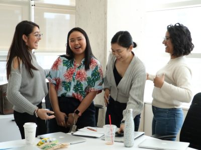 Summer 2019 Student Symposium: Part 2 | New Learnings Forum @ Dahdaleh Institute for Global Health Research