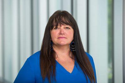 Indigenous Lecture Series: Dr. Lynn Lavallée | External @ Second Student Centre