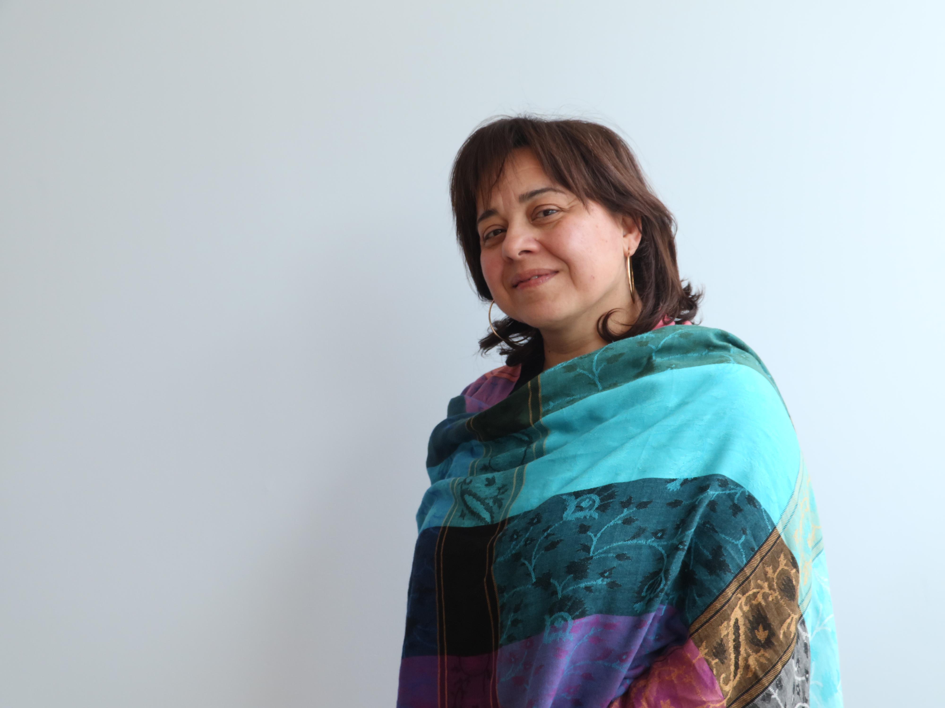 Maissaa Almustafa