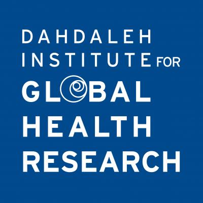 Dahdaleh Institute for Global Health Research