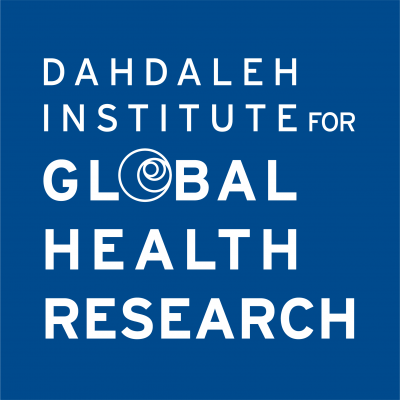 Dahdaleh Institute for Global Health Research