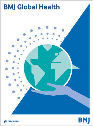 BMJ Global Health