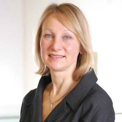 Mary E. Wiktorowicz