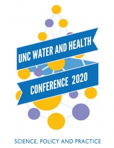 SWOT at UNC Water + Health Conference 2020 @ Virtual