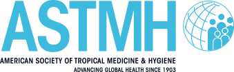 Michael De Santi at American Society of Tropical Medicine and Hygiene Annual Meeting @ Virtual