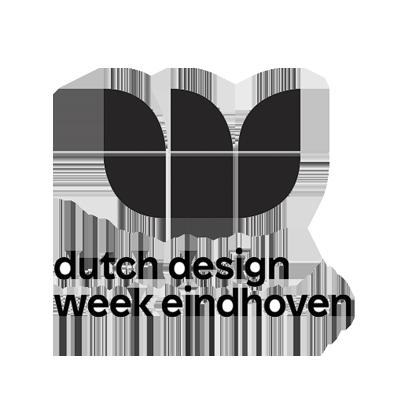 Dutch Design Week 2020: Virtual Expert Program on Health and Circular Design Challenges @ Virtual, The Netherlands, Toronto, Vancouver