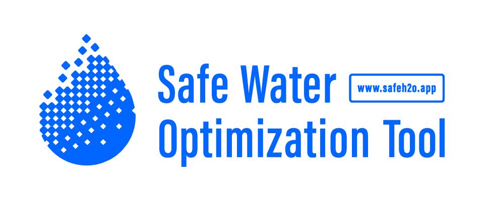 Safe Water Optimization Tool