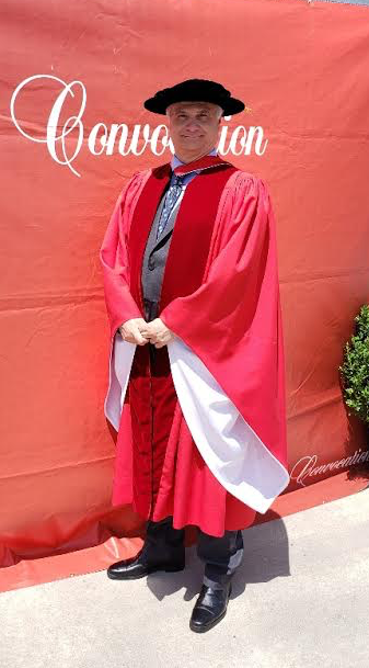 Mark-Terry_Convocation-Pic-formal